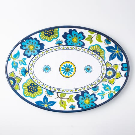82620_KSP_Madrid_Patioware_Oval_Platter__Blue_Green