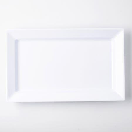 82635_KSP_Bianco_Patioware_Rectangular_Platter__White