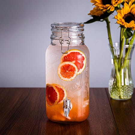 82642_KSP_Ice_Cold_Glass_Beverage_Dispenser