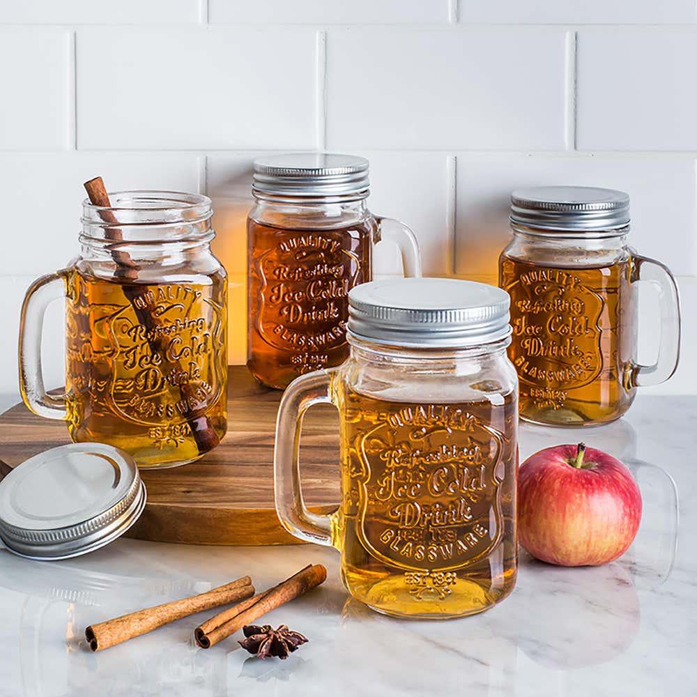 82644_KSP_Glass_Mason_Drinking_Jar___Set_of_4