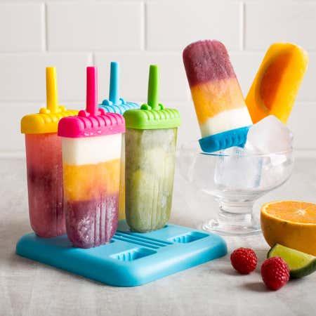82739_KSP_Ice_Pop_Freezer_Oval_Popsicle_Mold_Set___Set_of_6