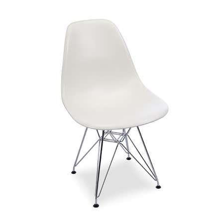 82775_KSP_Eiffel_Chair_with_Chrome_Frame__White