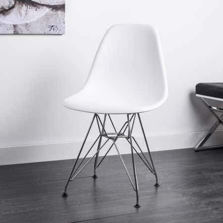 82775_KSP_Eiffel_Chair_with_Chrome_Frame__White