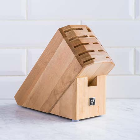 82792_ZWILLING_Tapered_Wood_Knife_Block_11_Slot__Natural