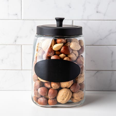 82838_KSP_Chalkboard_Glass_Canister_with_Lid_91_Oz