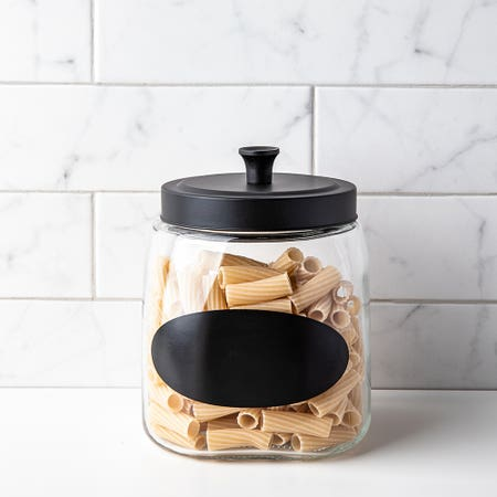 82839_KSP_Chalkboard_Glass_Canister_with_Lid_64_Oz