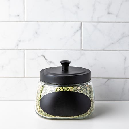 82840_KSP_Chalkboard_Glass_Canister_with_Lid_37_Oz