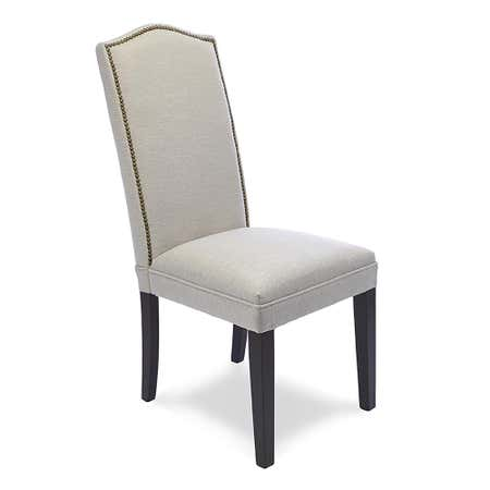 82883_KSP_Tiffany_Fabric_Dining_Chair__Natural