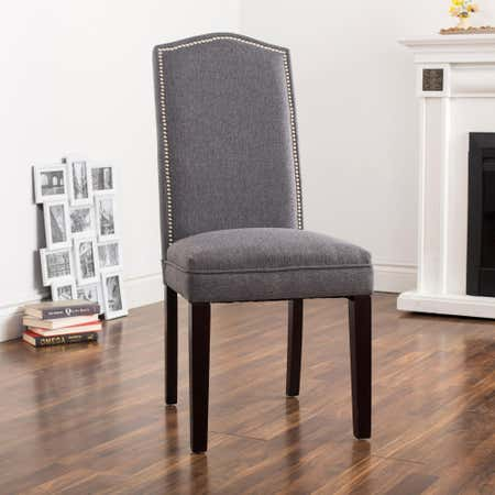 82885_KSP_Tiffany_Fabric_Dining_Chair__Grey