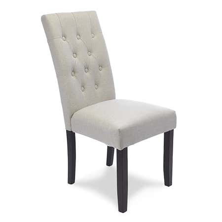 82889_KSP_Audrey_Fabric_Dining_Chair__Natural