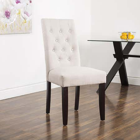 82889_KSP_Audrey_Fabric_Dining_Chair__Natural