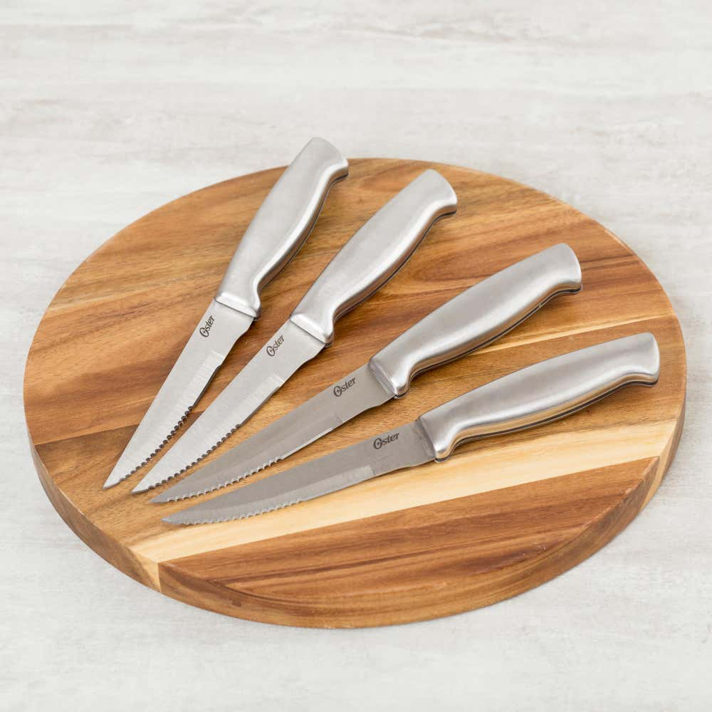 83127_Oster_Baldwyn_Steak_Knife___Set_of_4__Stainless_Steel