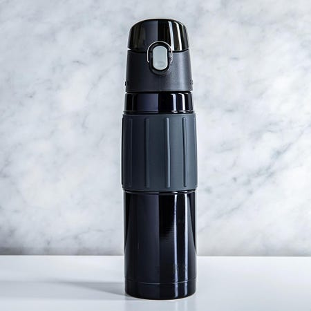 83135_Thermos_Thermax_18oz_Water_Bottle_with_Sipper_Lid__Midnight_Blue