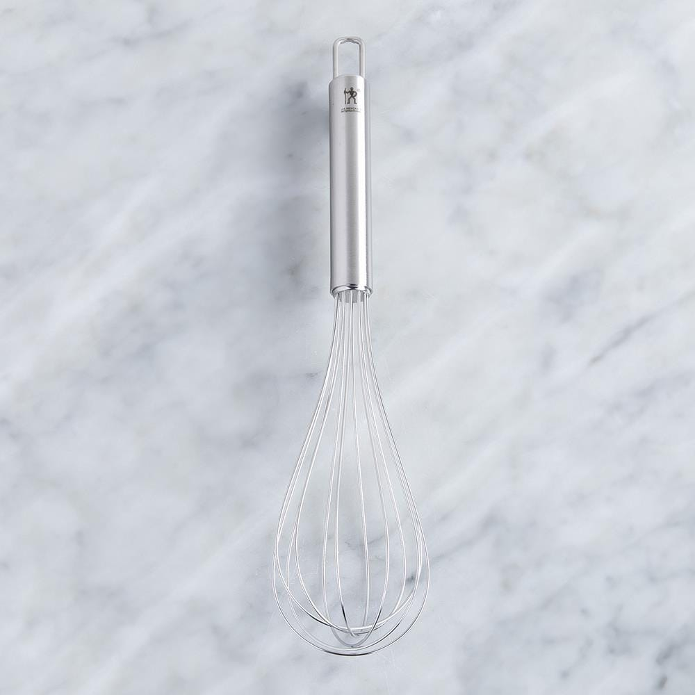 83262_Henckels_Classic_Whisk__Stainless_Steel