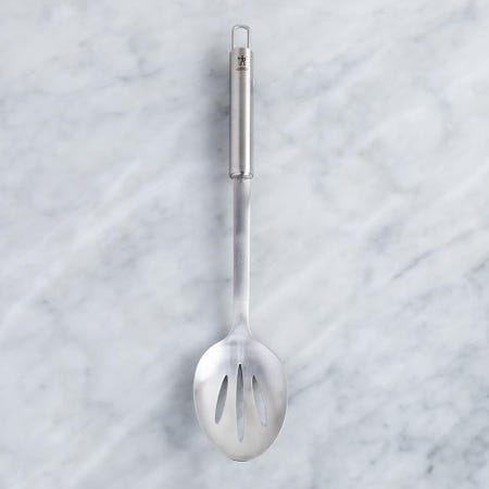 83265_Henckels_Classic_Slotted_Serving_Spoon__Stainless_Steel