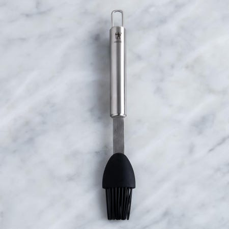 83277_Henckels_Classic_Silicone_Pastry_Brush__Black