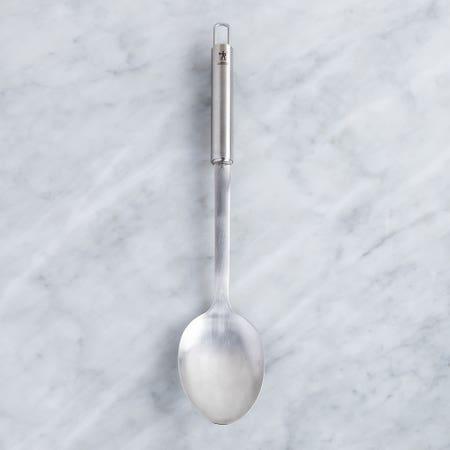 83280_Henckels_International_Classic_Serving_Spoon__Stainless_Steel