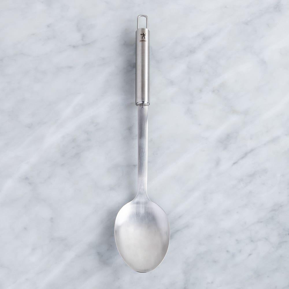 Henckels Classic Serving Spoon (Stainless Steel)