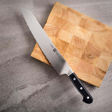 83408_Zwilling_J_A__Henckels_Pro___Ultimate_10__Bread_Knife