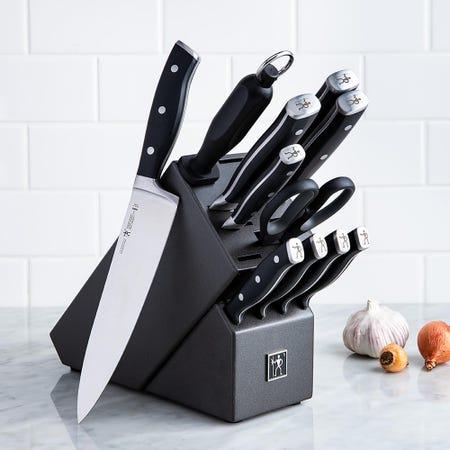 83417_Henckels_International_Forged_Accent_Knife_Set