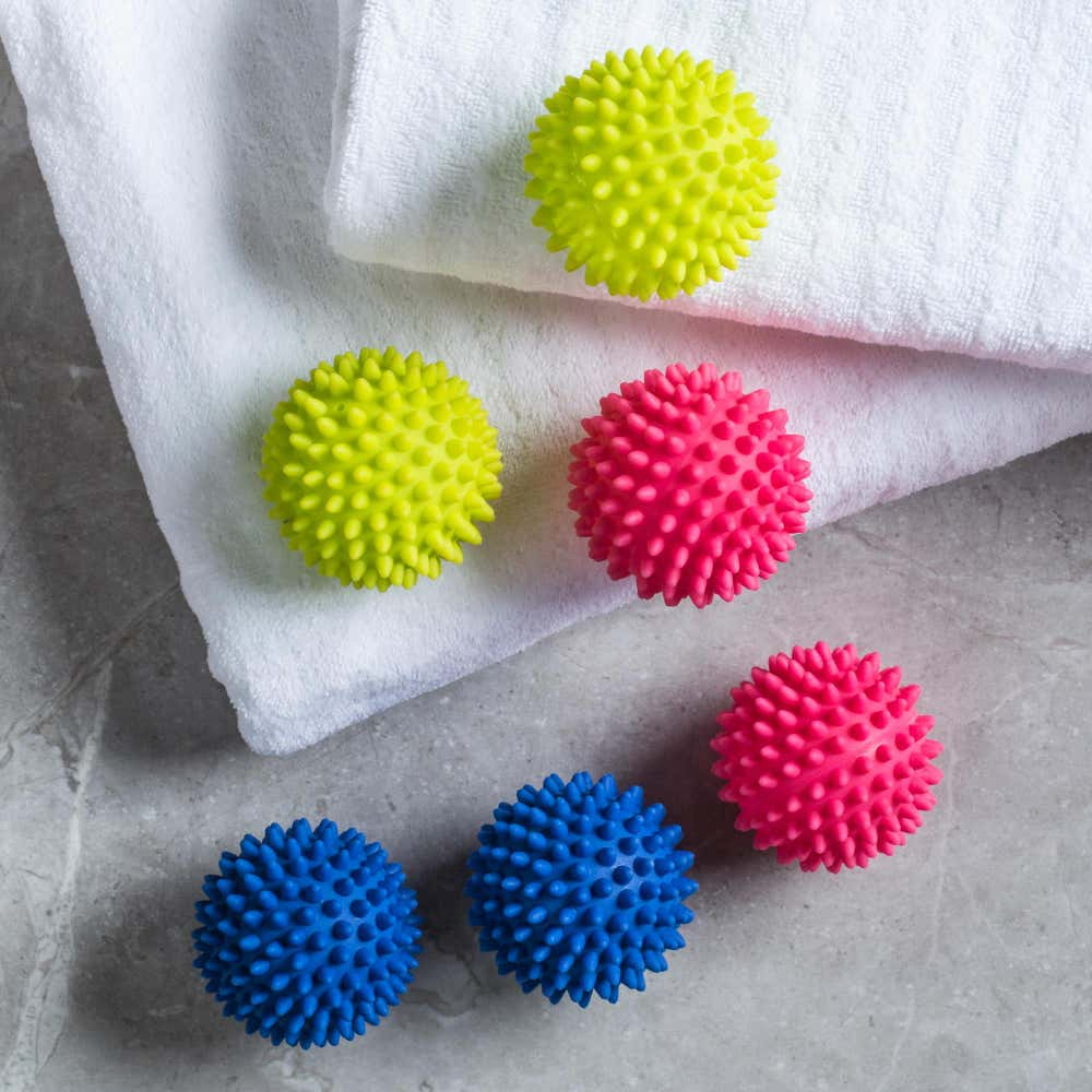 83554_Safdie_Colour_Your_Home_Dryer_Balls___Set_of_2__Asstd_