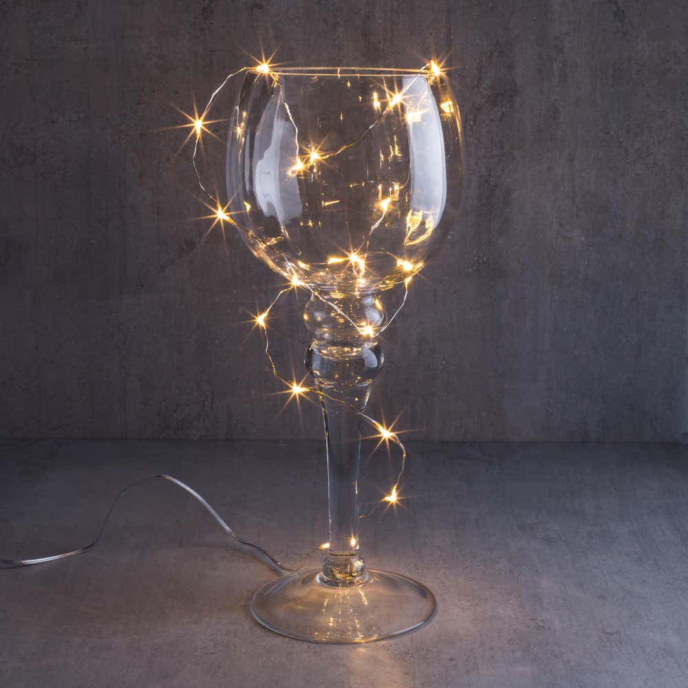 83589_CTG_Christmas_LED_Submersible_Light_20__White_Clear