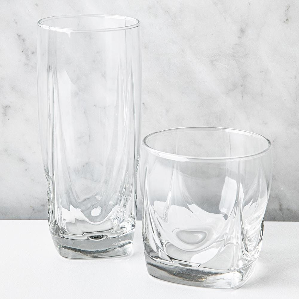 83626_Libbey_Imperial_Drinking_Glass___Set_of_16