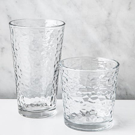 83628_Libbey_Frost_Drinking_Glass___Set_of_16