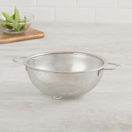 83929_KSP_Punch_Mesh_Colander__Stainless_Steel