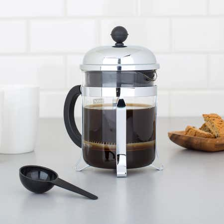 84229_Bodum_Chambord_Coffee_Press___500ml