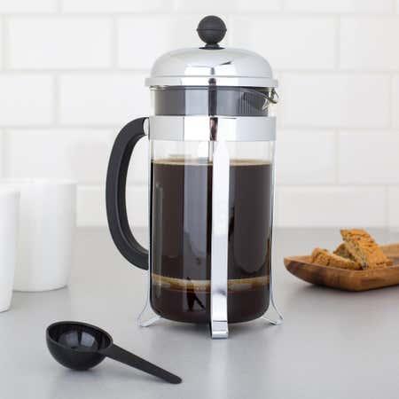 84230_Bodum_Chambord_Coffee_Press___1L