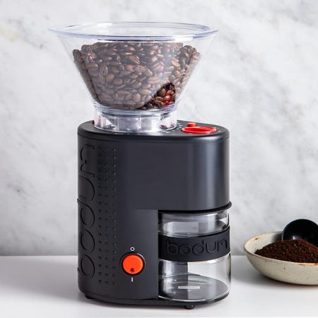 84319_Bodum_Bistro_Burr_Coffee_Grinder__Black