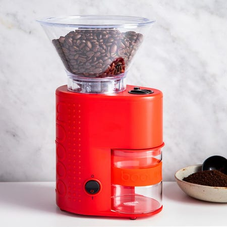 84320_Bodum_Bistro_Burr_Coffee_Grinder__Red