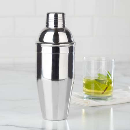 84327_KSP_Chill_Cocktail_Shaker__Stainless_Steel
