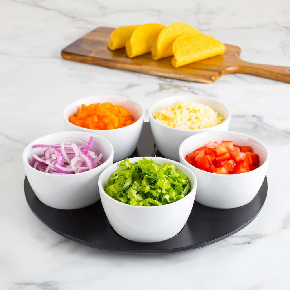 84390_KSP_Taco_Porcelain_Condiment_Bowl___Set_of_6__White