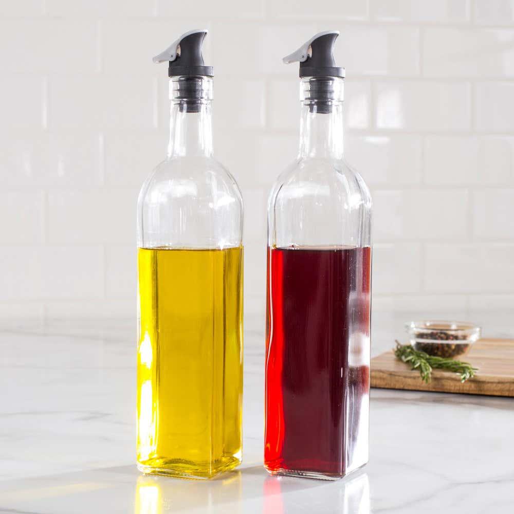 84449_KSP_Dripless_Glass_Oil_vinegar___Set_of_2
