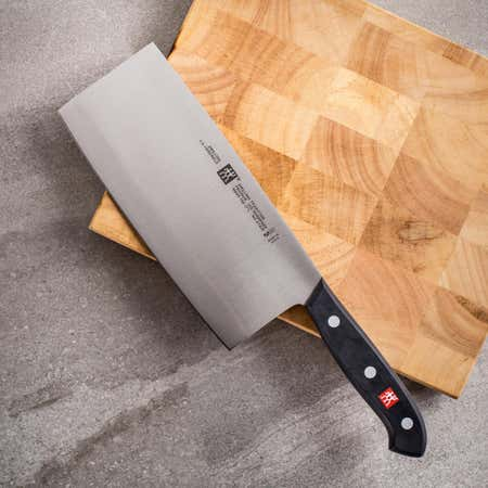 84703_Zwilling_J_A__Henckels_Tradition_Vegetable_Cleaver