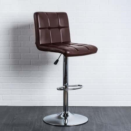 84772_KSP_Demi_Tufted_Faux_Leather_Barstool__Brown