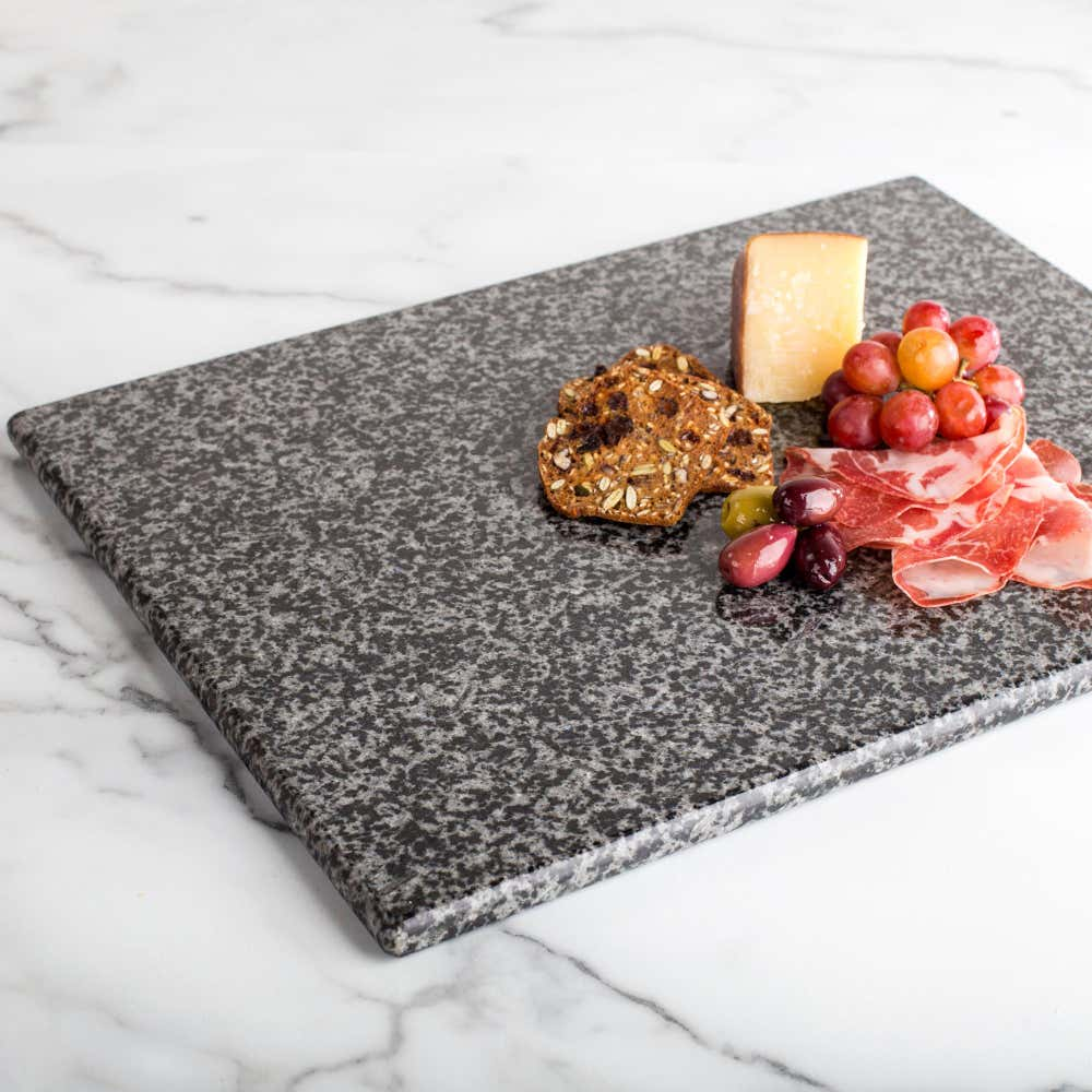84963_KSP_Granite_Rectangular_Serving_Board__Black