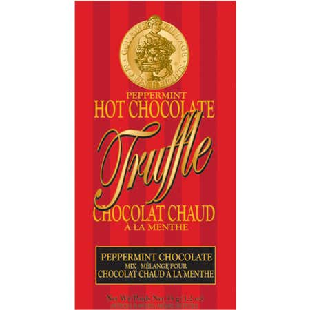 85017_Gourmet_Du_Village_Single_Serve_'Peppermint'_Hot_Chocolate