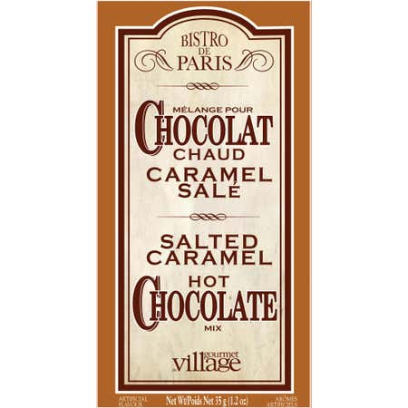 85025_Gourmet_Du_Village_Single_Serve_'Salted_Caramel'_Hot_Chocolate