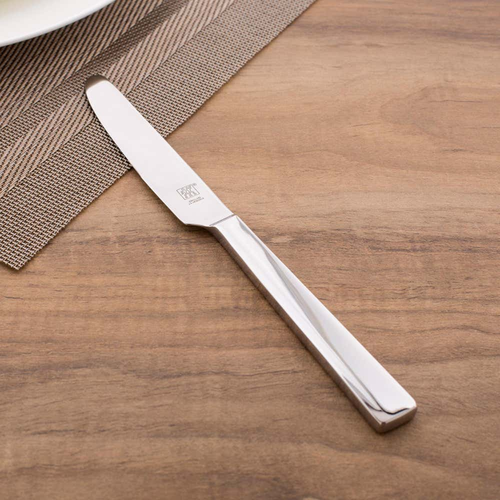 85219_ZWILLING_King_Dinner_Knife__Stainless_Steel