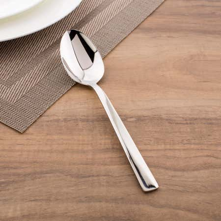 85221_ZWILLING_King_Tablespoon__Stainless_Steel