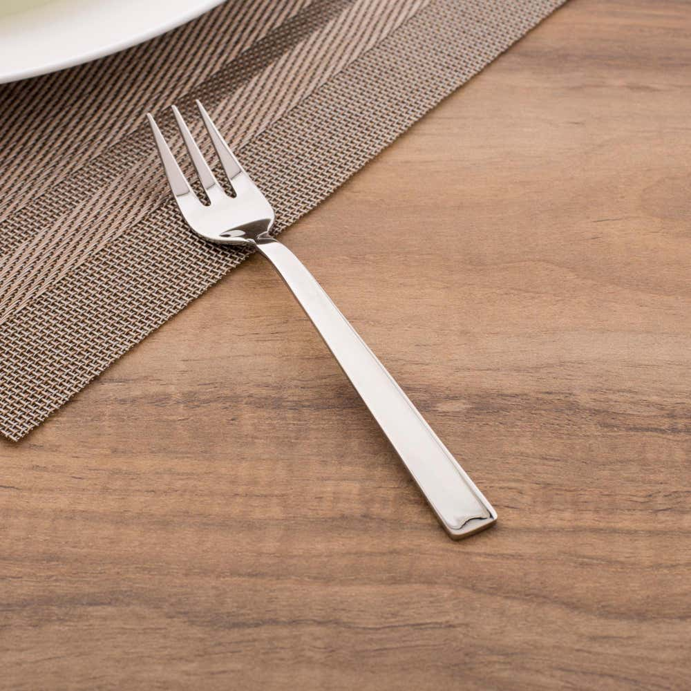 85223_ZWILLING_King_Salad_Fork__Stainless_Steel
