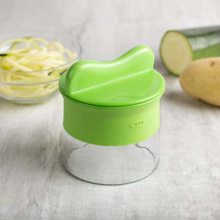 85314_OXO_Good_Grips_Spiral_Vegetable_Slicer__Green_Black
