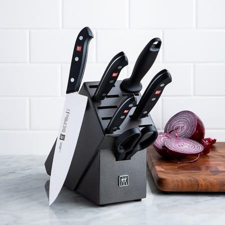 85435_ZWILLING_Tradition_7_Piece_Knife_Block_Set