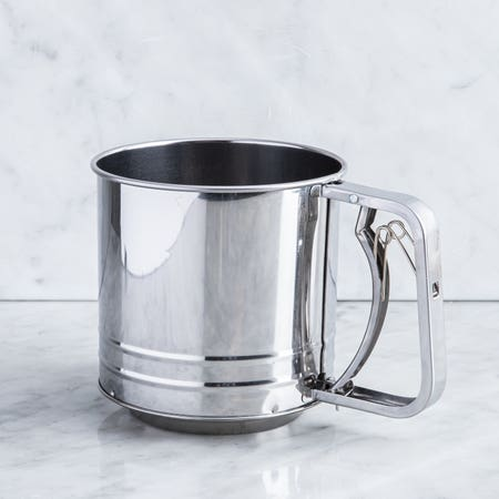 85439_Cusina_Classica_Trigger_Action_Flour_Sifter__Stainless_Steel