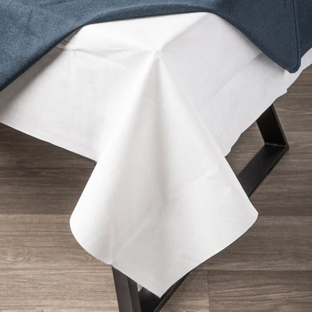 85453_Domay_Gourmet_Pro_Table_Pad___52_x108___White