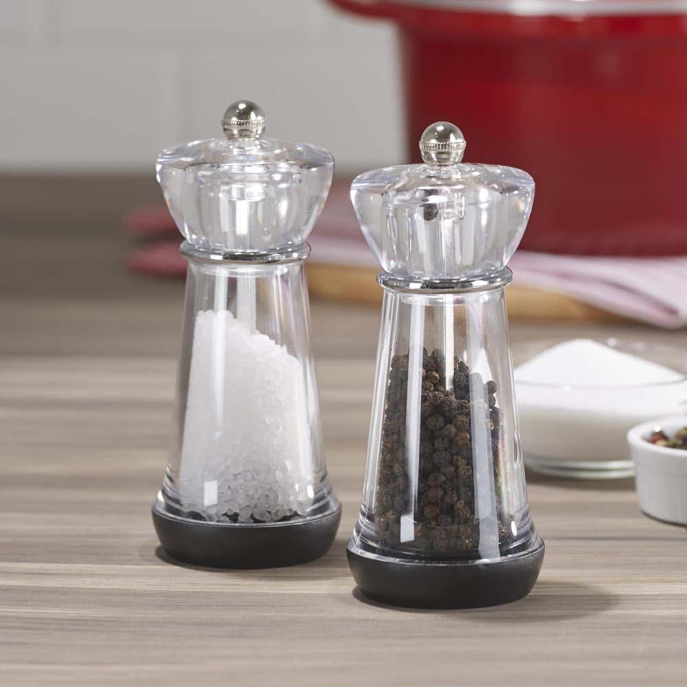 85616_Trudeau_Maison_Acrylic_Salt_pepper_Mill___Set_of_2__Clear