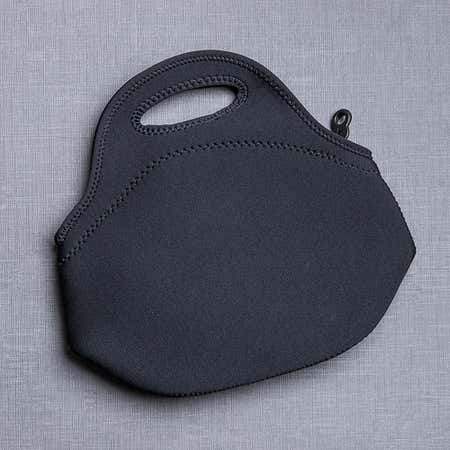 85661_Built_NY_Gourmet_Getaway_Insulated_Lunch_Bag__Black